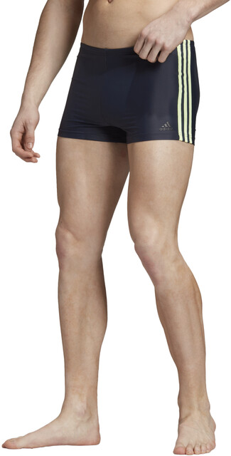 adidas Herren Fitness Boxer